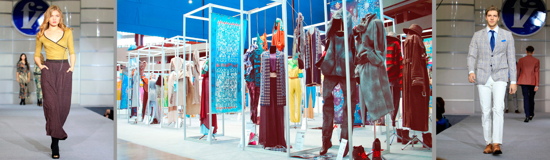 Fashion industry m 31
